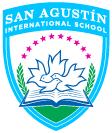 SAN AGUSTÍN INTERNATIONAL SCHOOL