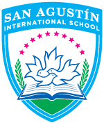 SAN AGUSTÍN INTERNATIONAL SCHOOL - JARDIN - PRIMARIO - SECUNDARIO