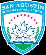 escudo-san-agustin