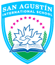SAN AGUSTÍN INTERNATIONAL SCHOOL